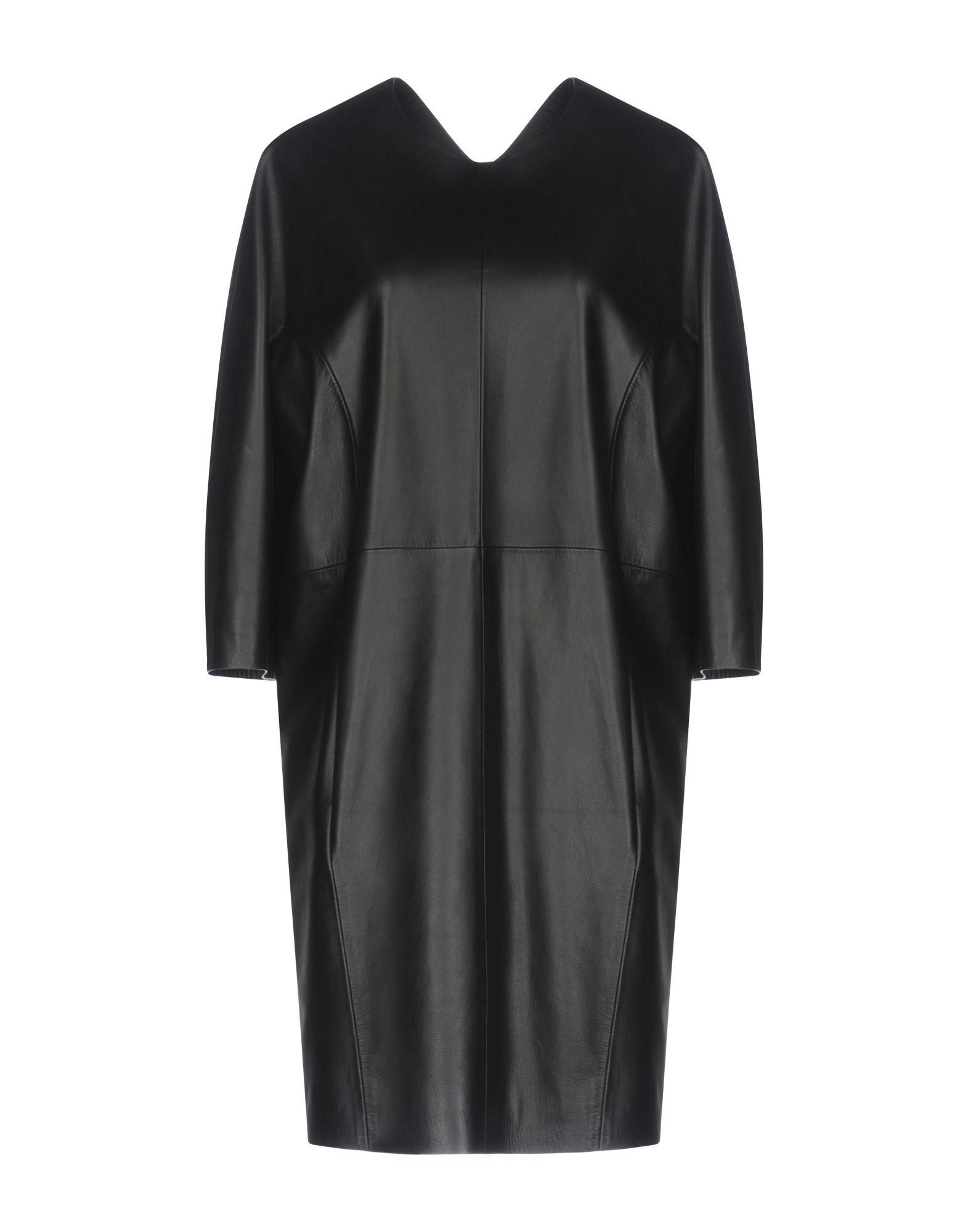 MAISON MARGIELA Короткое платье maison martin margiela 4 короткое платье