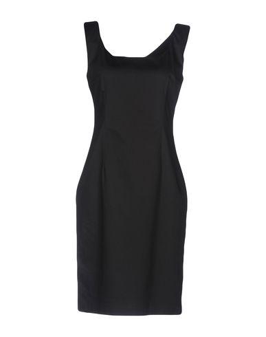 Короткое платье от ANITA DI.