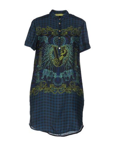 Imagen principal de producto de VERSACE JEANS - VESTIDOS - Minivestidos - Versace