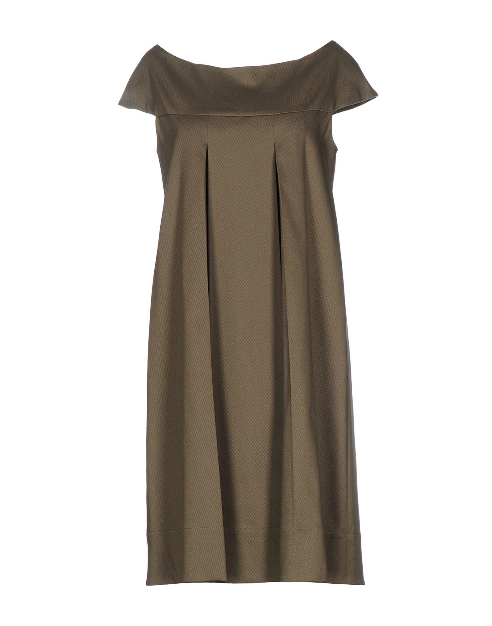 METRADAMO Короткое платье metradamo повседневные брюки