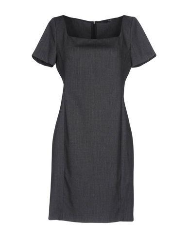Короткое платье от CARLA G.