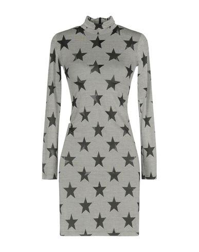 Короткое платье от GARETH PUGH