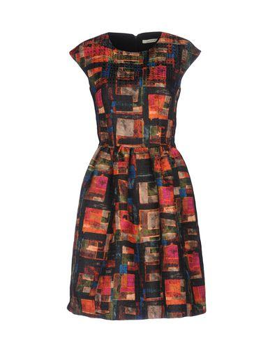 Короткое платье Beatrice B