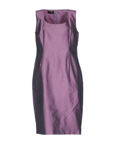 Платье до колена от LE COL