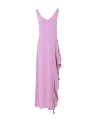 Длинное платье от CARLA G.