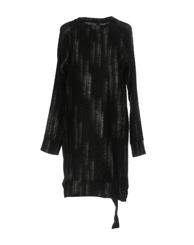ARMY OF ME Robe aux genoux femme
