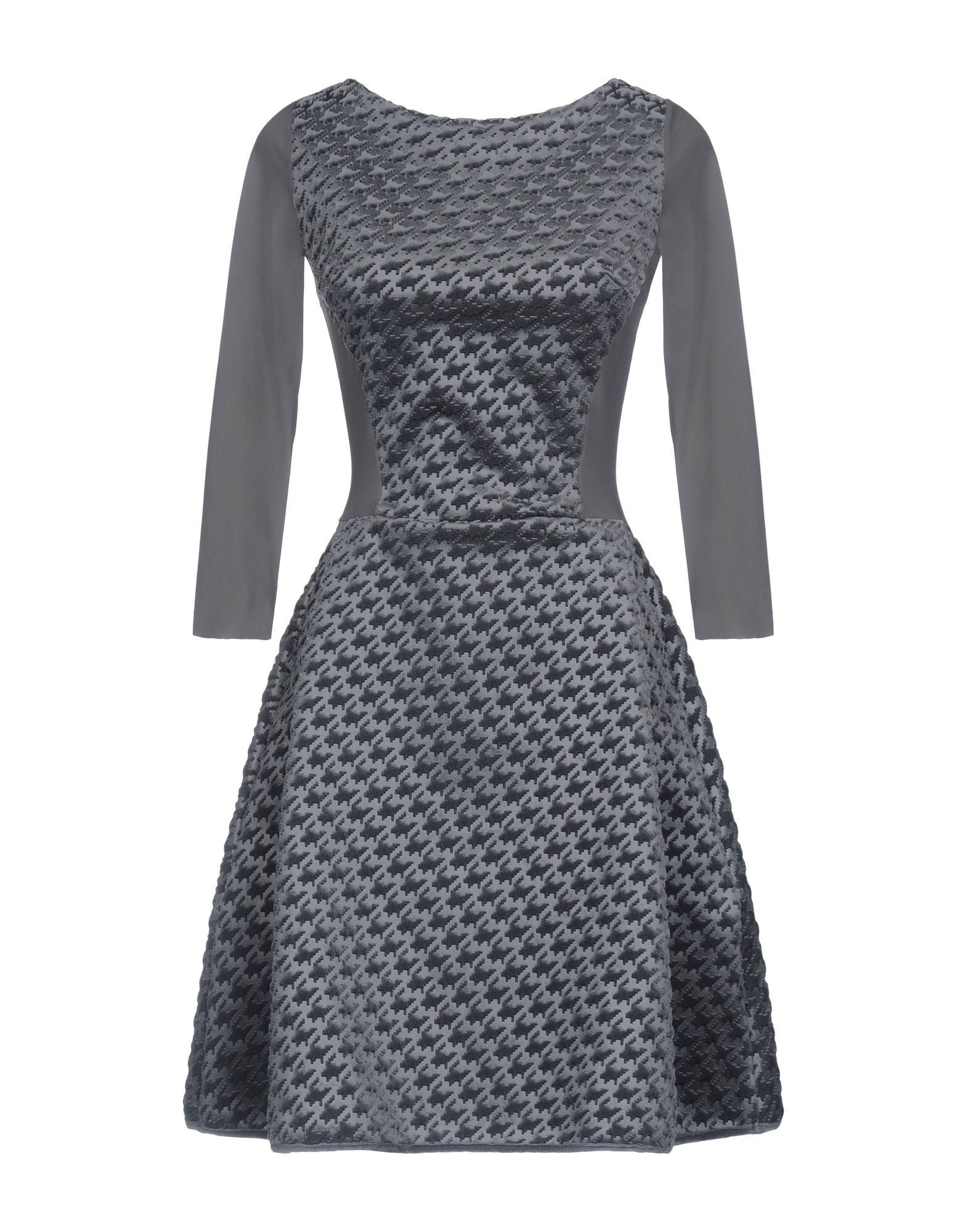 CHIARA BONI LA PETITE ROBE Короткое платье chiara boni la petite robe футболка