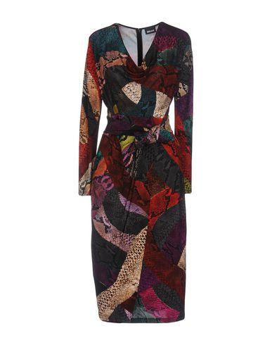 Imagen principal de producto de JUST CAVALLI - VESTIDOS - Vestidos por la rodilla - Just Cavalli