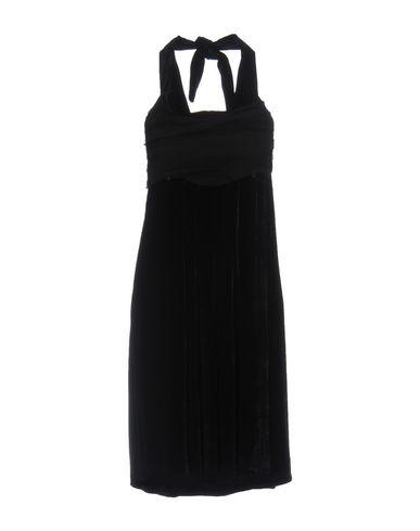 Платье до колена от ALICE SAN DIEGO