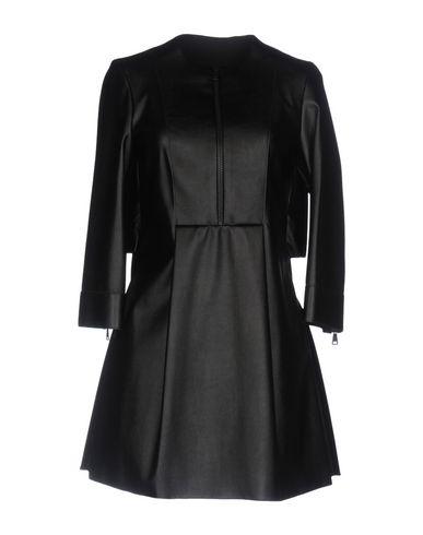 MRZ  DRESSES Short dresses Women