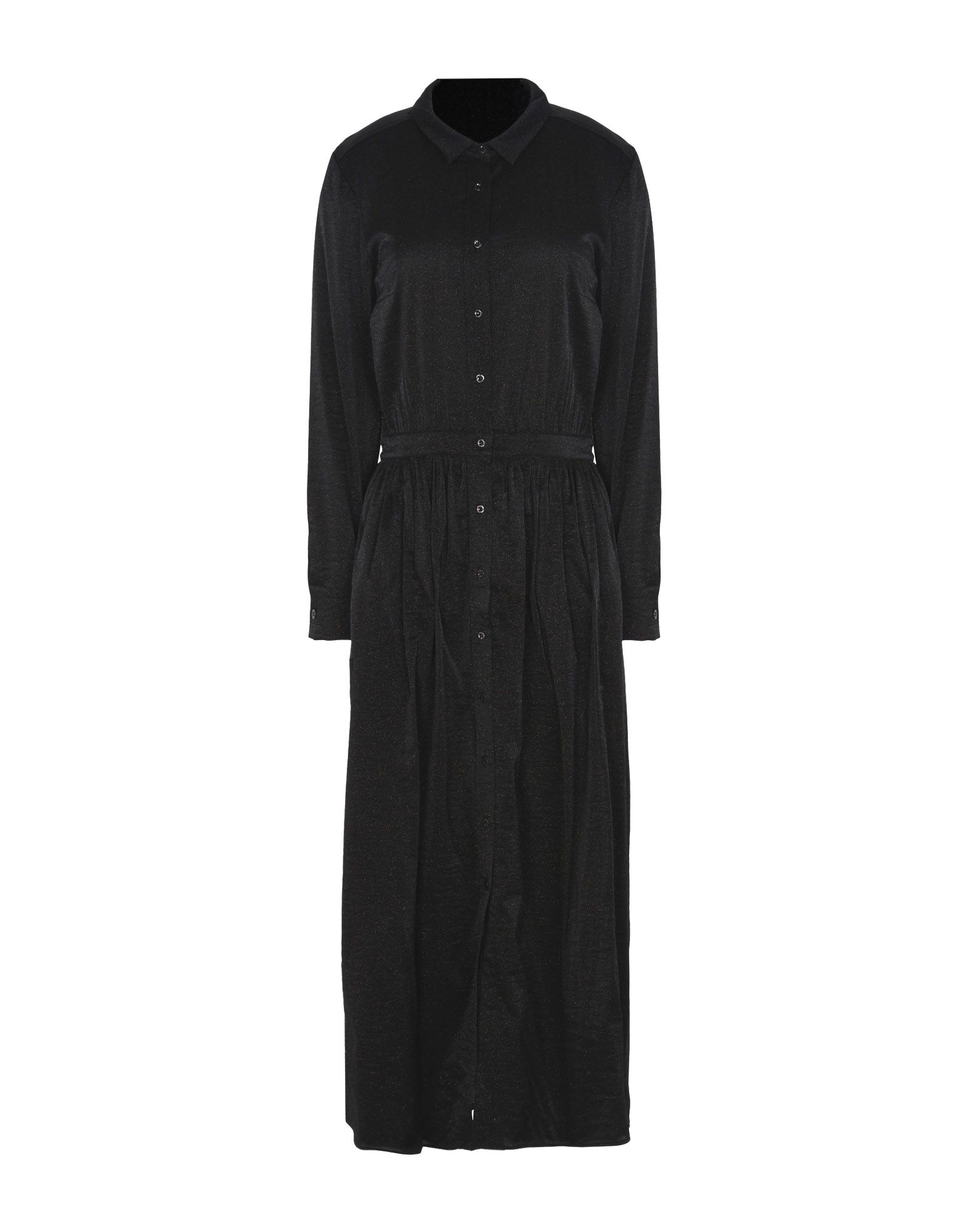 AGLINI Длинное платье ободки bizon диадема