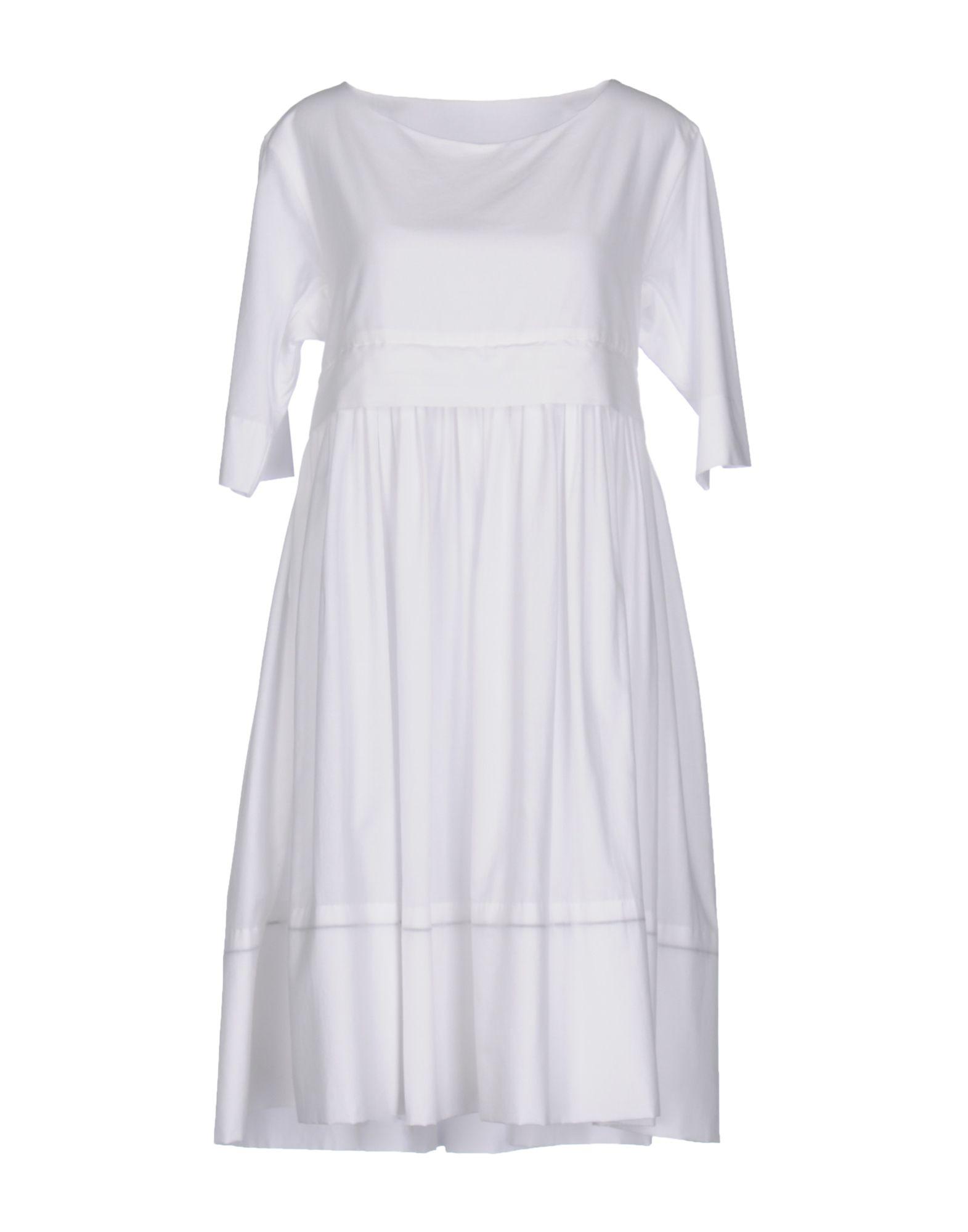 XN PERENNE Платье до колена термос термочашка heenoor xn 8658 xn 8656