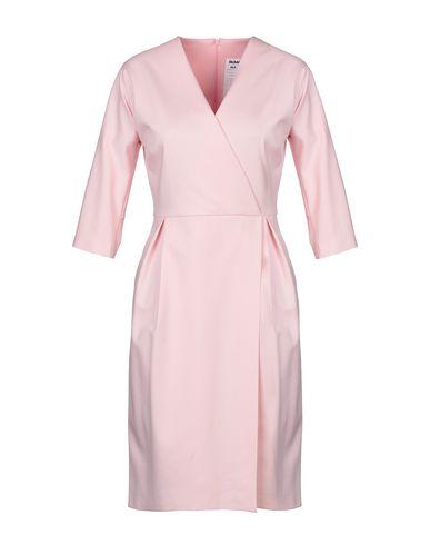 JIL SANDER DRESSES Short dresses Women