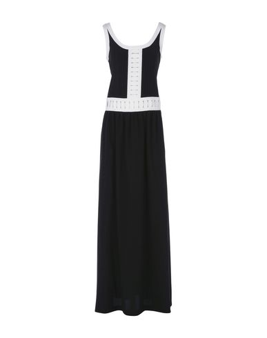 Imagen principal de producto de MOSCHINO - VESTIDOS - Vestidos largos - Moschino