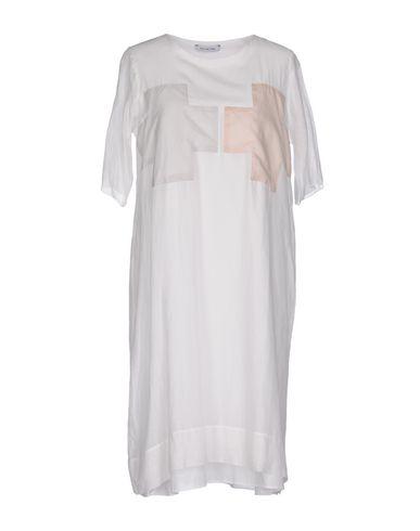 Платье до колена от ADELINA IVAN
