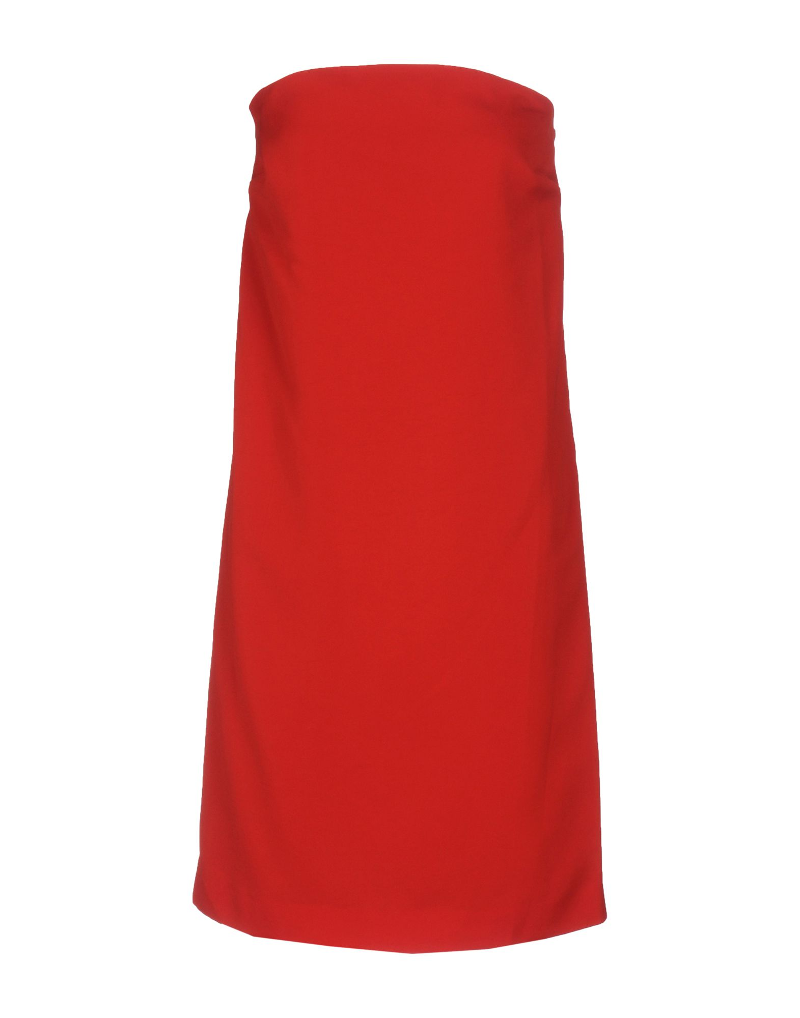 MAISON MARGIELA Короткое платье материнская плата asrock b150m pro4s s1151 b150 matx