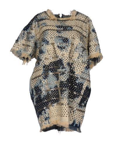 ASHISH Robe courte femme