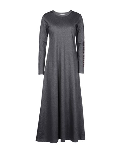 Платье длиной 3/4 от HAUS GOLDEN GOOSE