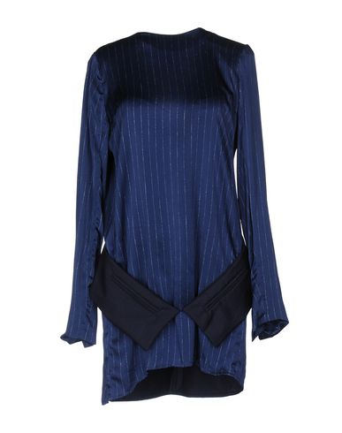 Короткое платье от EACH X OTHER