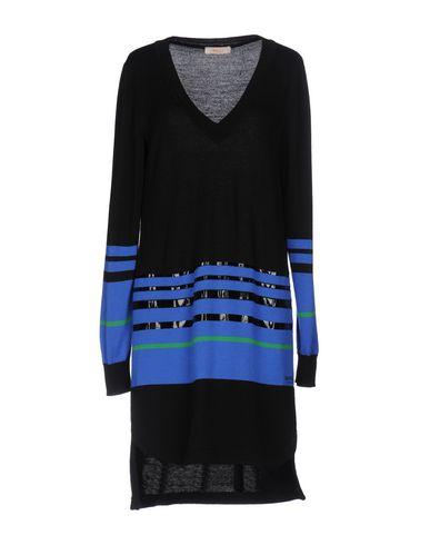 Короткое платье от MARANI JEANS