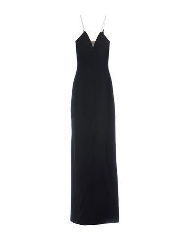 ALEXANDER WANG DRESSES Long dresses Women