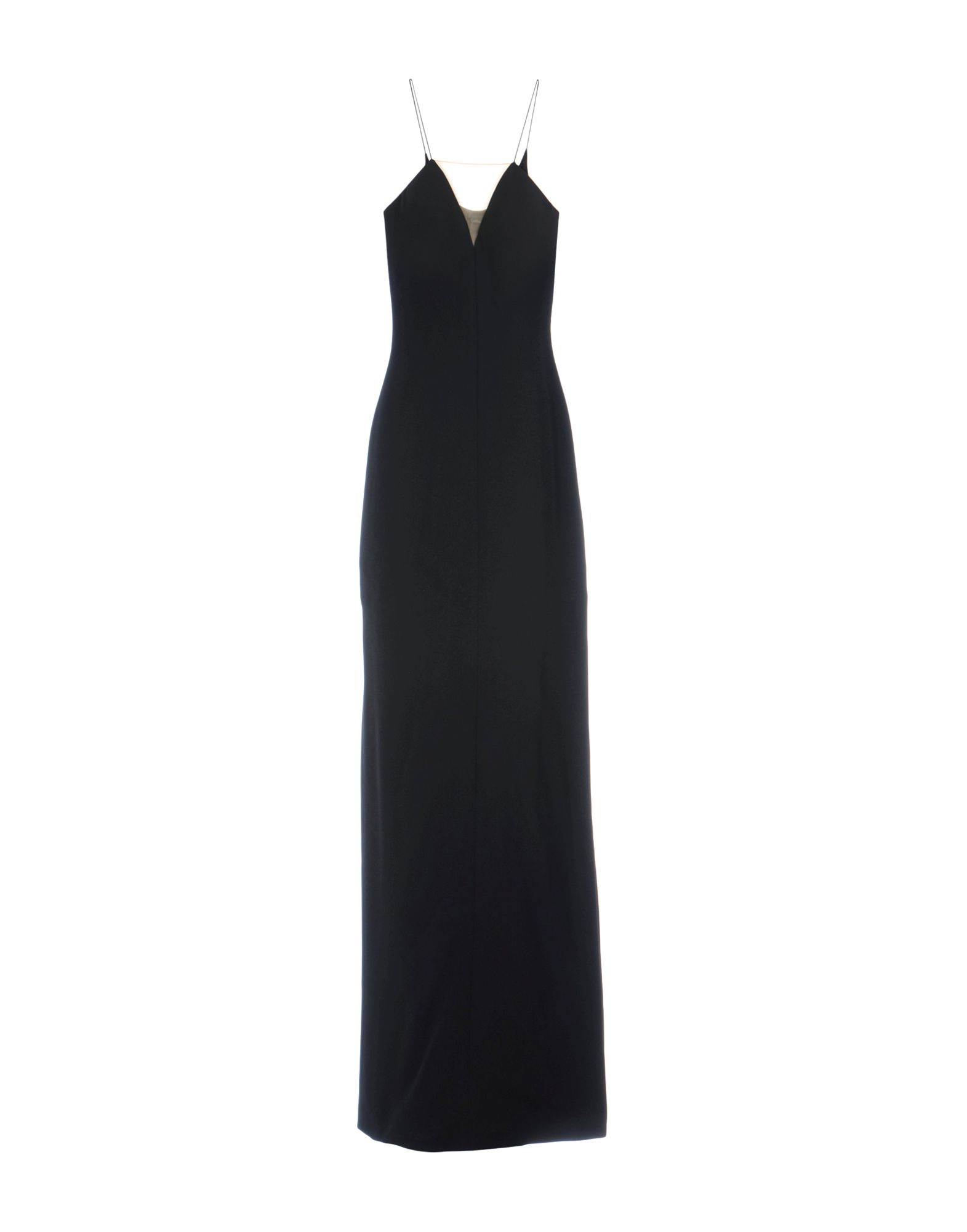 f4e5ff75a Buy alexander wang clothing for women - Best women's alexander wang ...