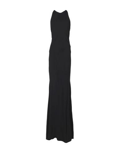 JUST CAVALLI Robe longue femme