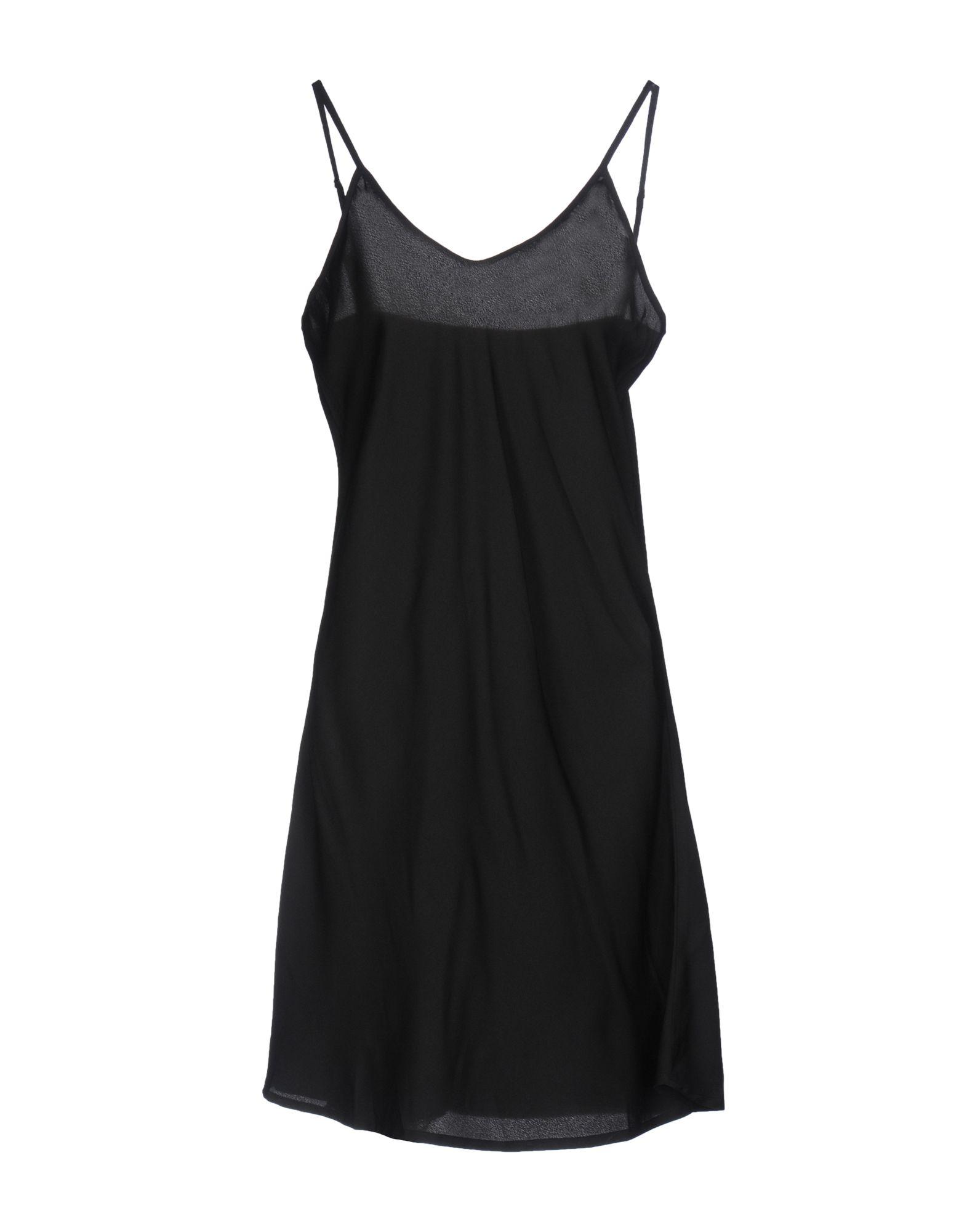 платье preen платье PREEN by THORNTON BREGAZZI Платье до колена