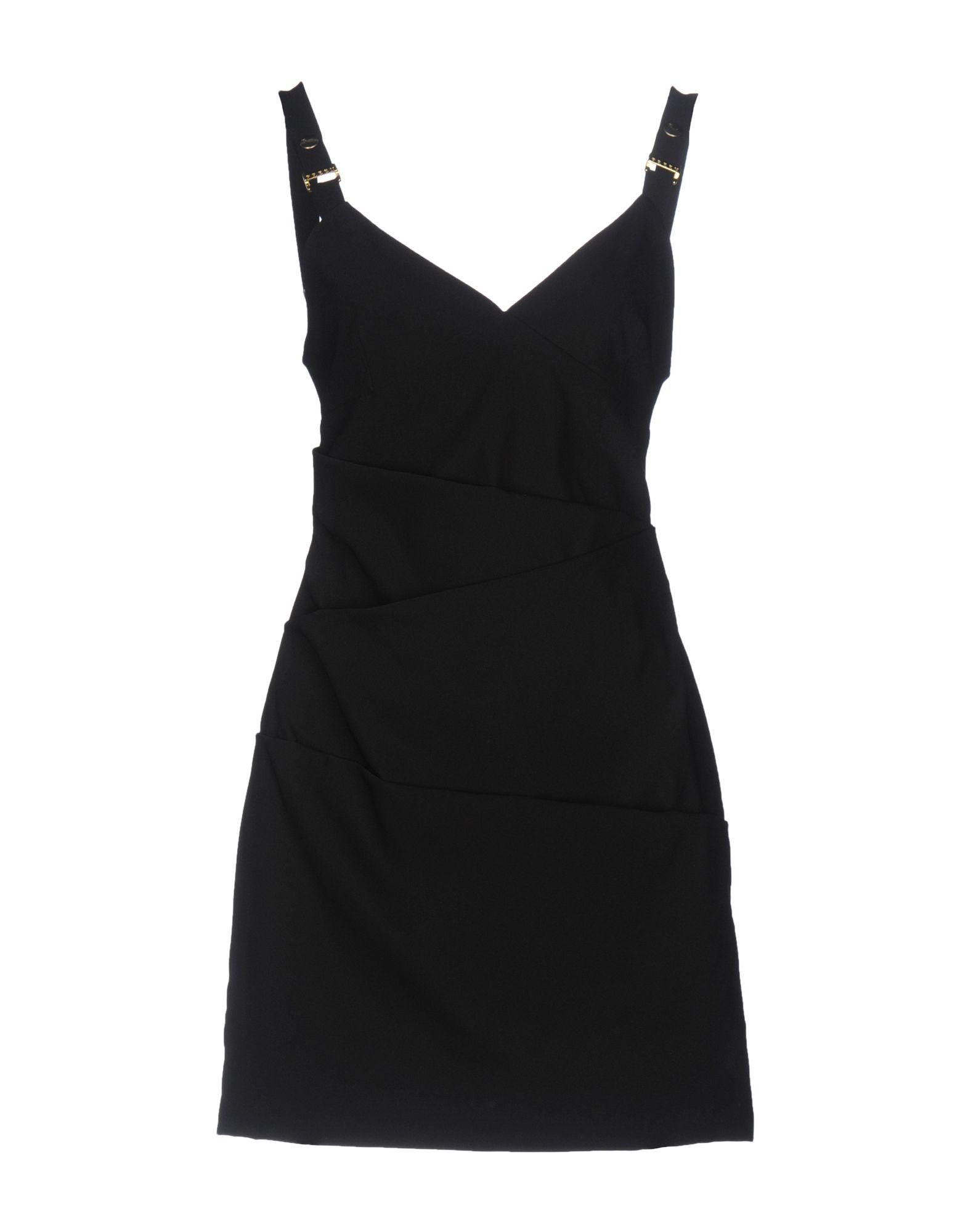 платье preen платье PREEN by THORNTON BREGAZZI Короткое платье