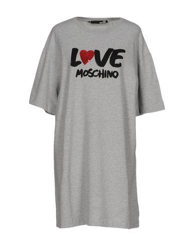 Imagen principal de producto de LOVE MOSCHINO - VESTIDOS - Minivestidos - Moschino