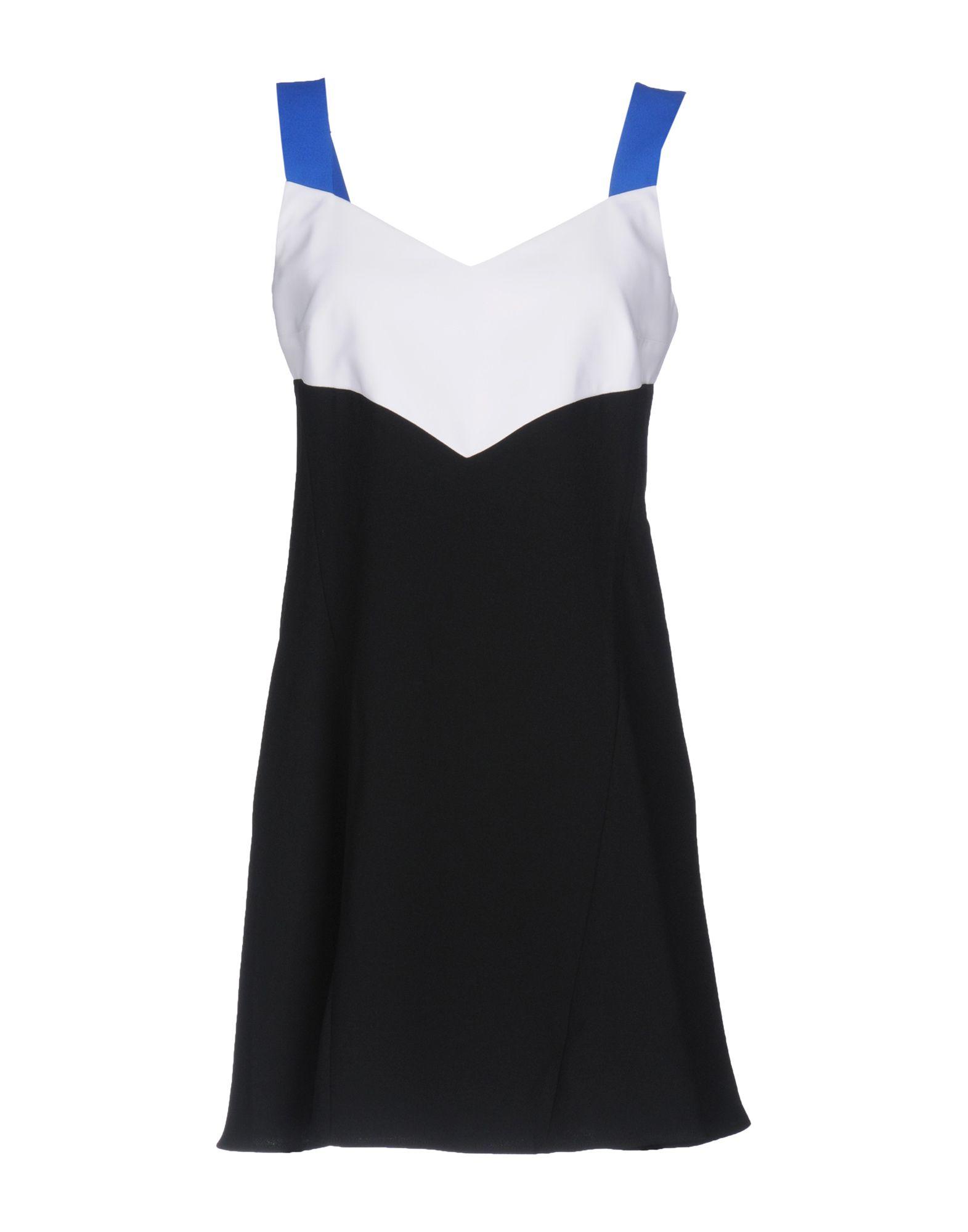 KENZO Короткое платье kenzo короткое платье