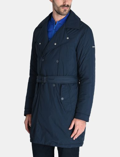 ARMANI EXCHANGE Jacket Man R