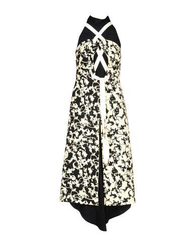 PROENZA SCHOULER DRESSES 3/4 length dresses Women