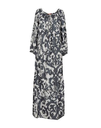 Imagen principal de producto de VIVIENNE WESTWOOD - VESTIDOS - Vestidos largos - Vivienne Westwood