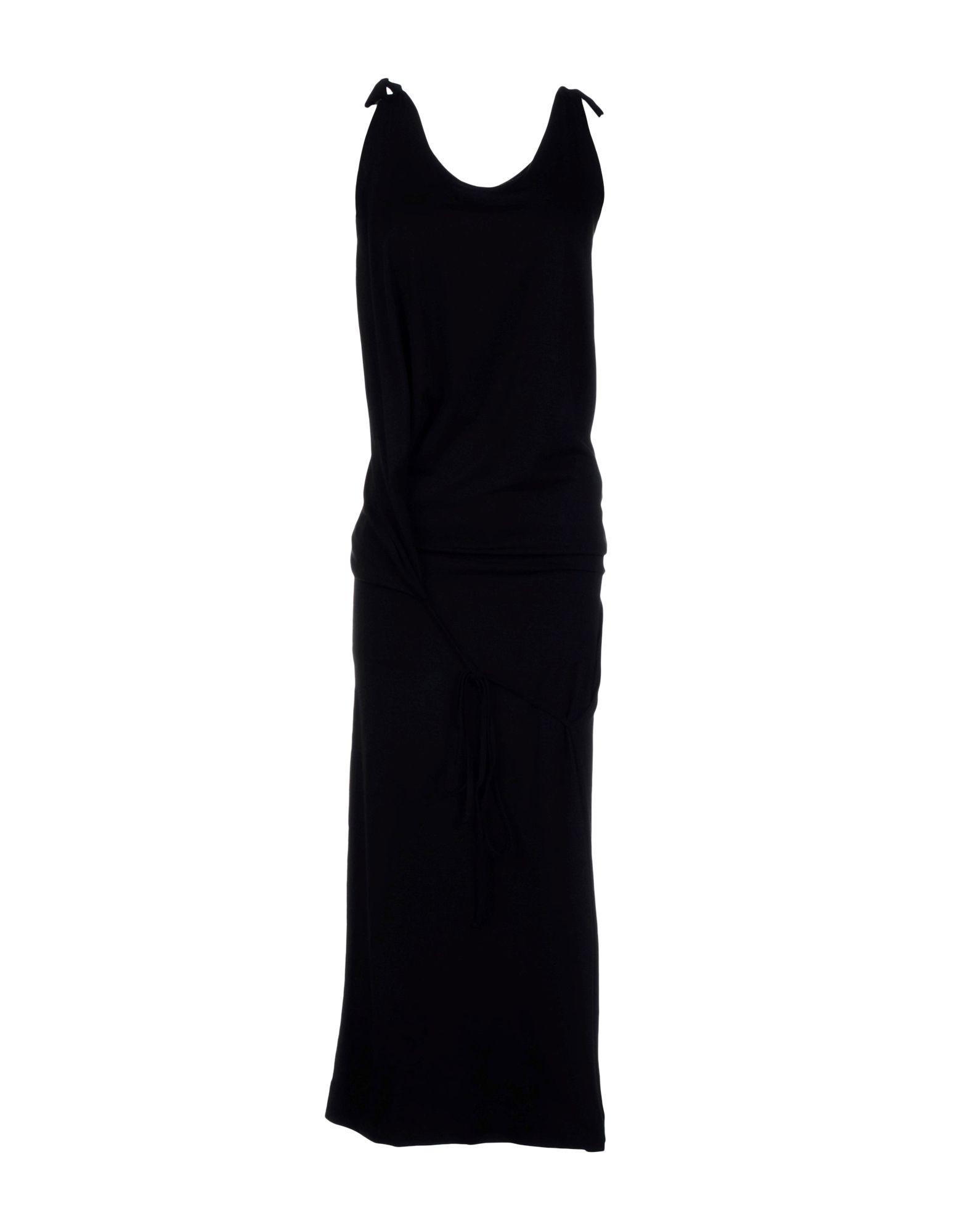 VIVIENNE WESTWOOD ANGLOMANIA Длинное платье рюкзак vivienne westwood vivienne westwood vi873bwvbz09