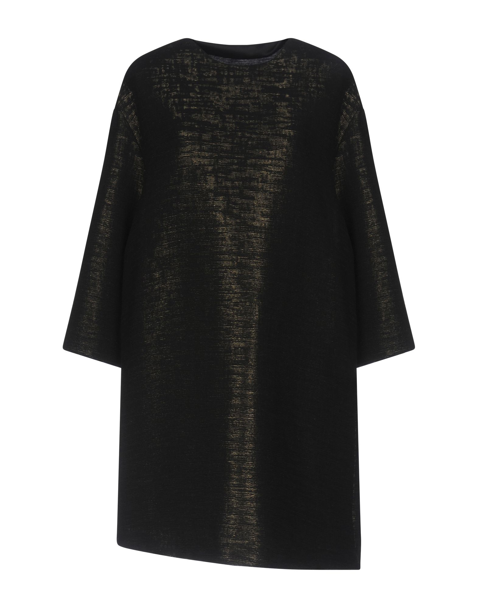 RAME Короткое платье
