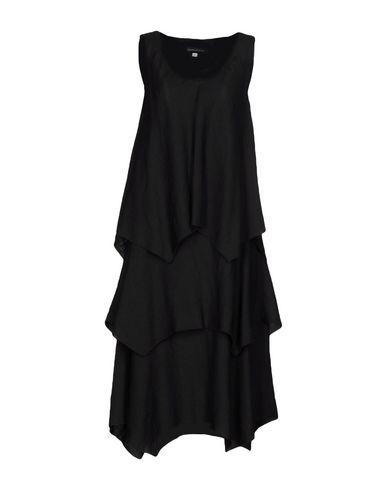 Платье длиной 3/4 от ABITIFICIO