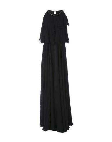 PLEIN SUD - ПЛАТЬЯ - Длинные платья