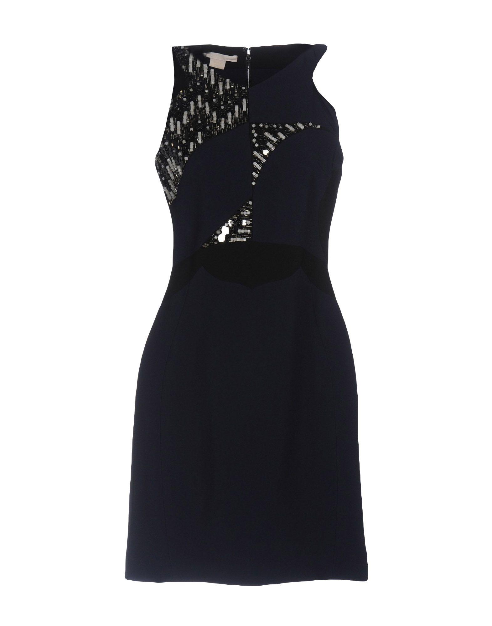 купить ANTONIO BERARDI Короткое платье по цене 38800 рублей