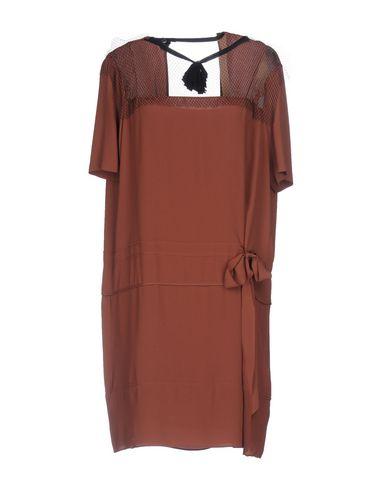 N° 21 Robe courte femme