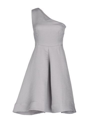 Короткое платье от KEEPSAKE®
