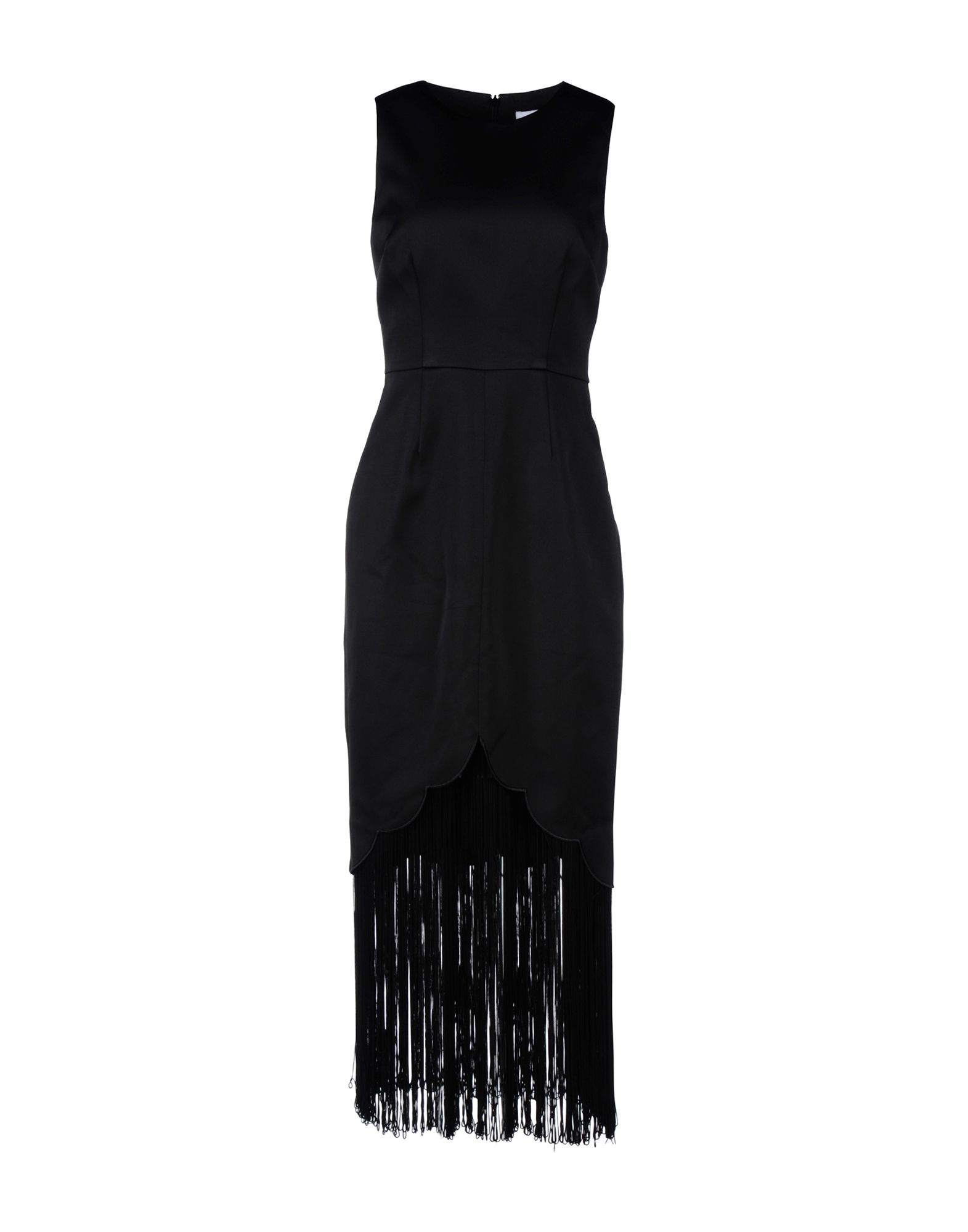 KEEPSAKE® Платье длиной 3/4 lisa corti платье длиной 3 4