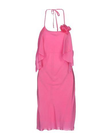 Платье до колена от CRISTINAEFFE COLLECTION