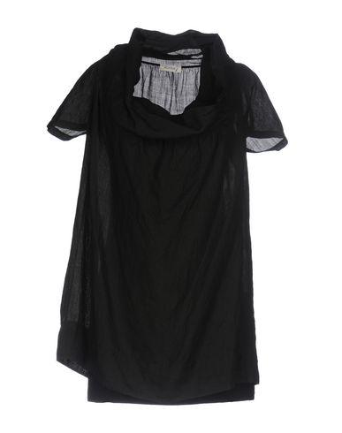 Короткое платье от AGATHA CRI