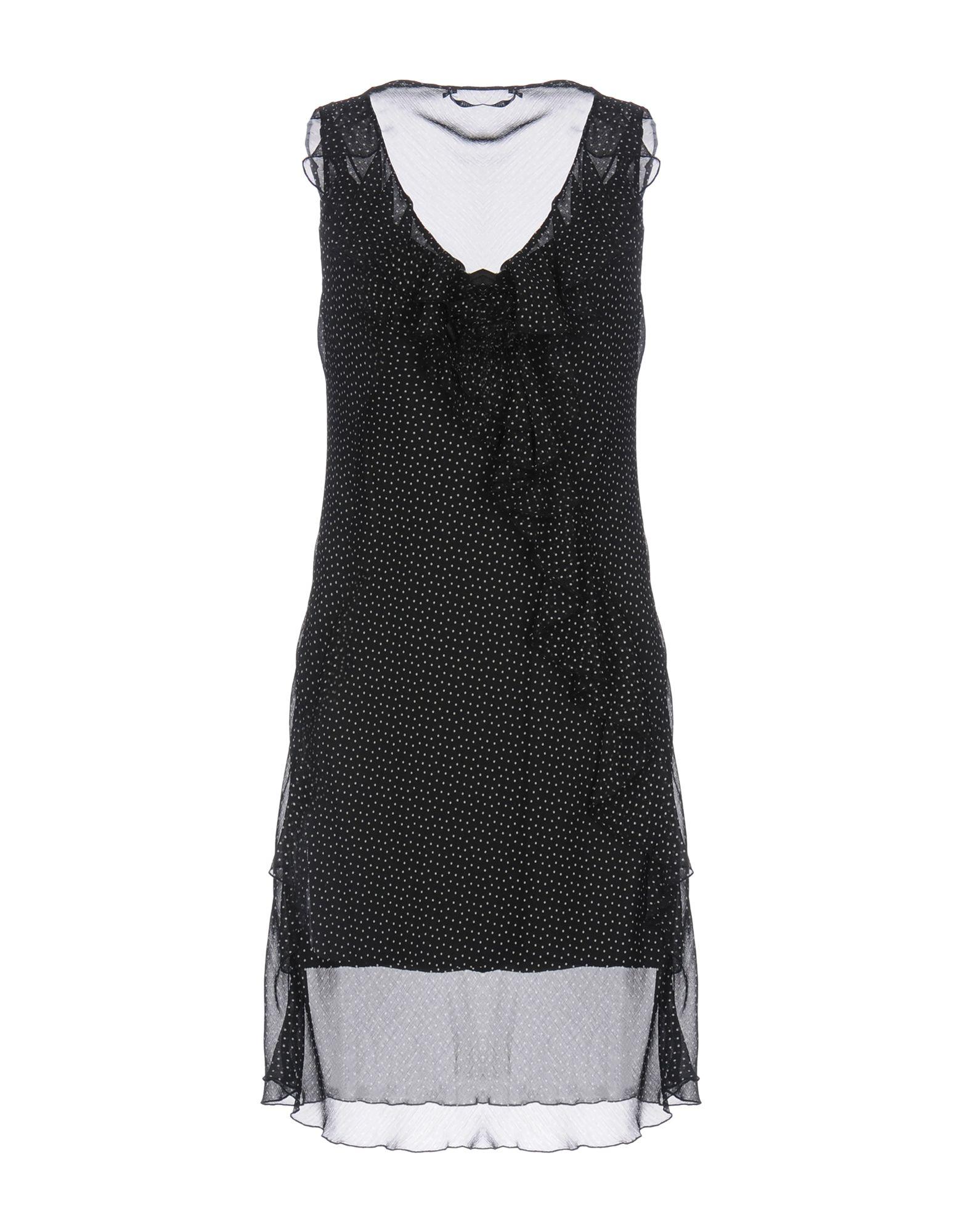 где купить CRISTINAEFFE COLLECTION Платье до колена по лучшей цене