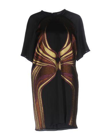 Imagen principal de producto de GUCCI - VESTIDOS - Minivestidos - Gucci