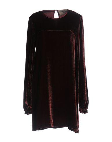 Короткое платье от ADELE FADO QUEEN