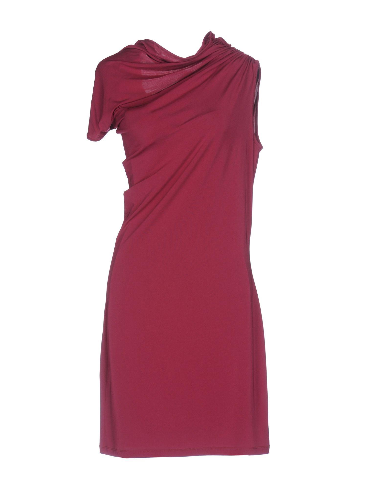 RICHMOND X Платье длиной 3/4