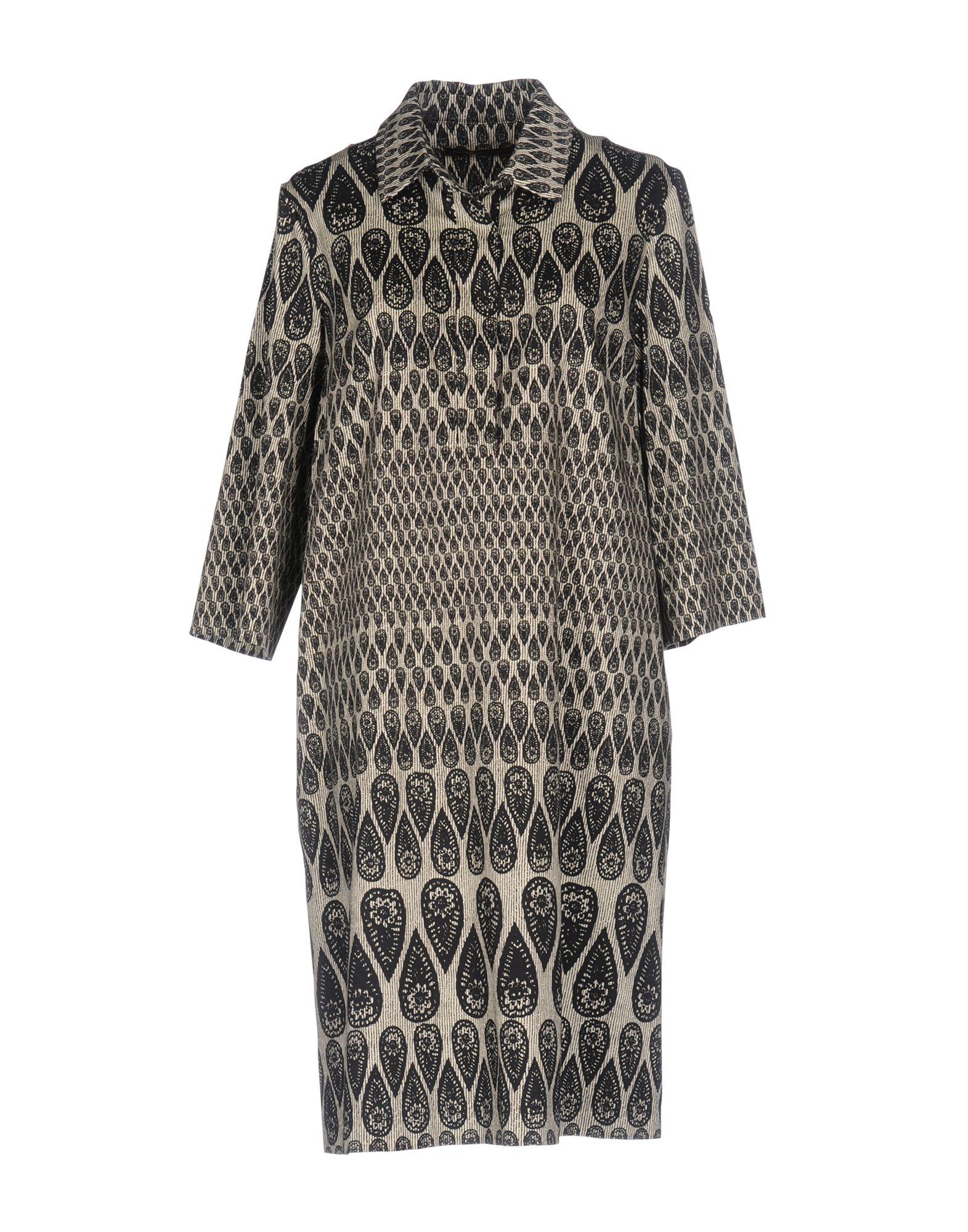 цена NATAN COLLECTION Платье до колена онлайн в 2017 году