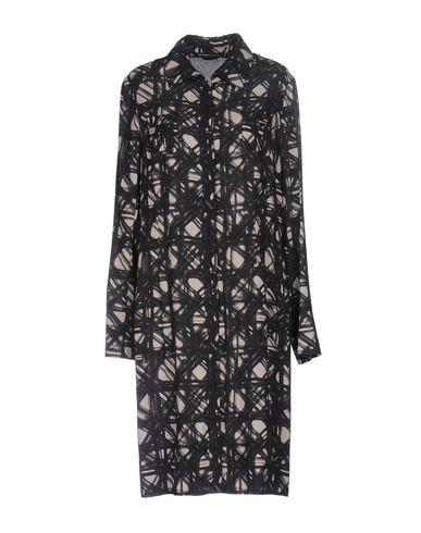 NATAN EDITION 5 Платье до колена шорты